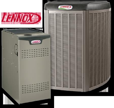 Air Conditioning - Fahnestock HVAC