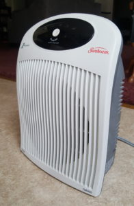 space_heater_tips_for_the_winter